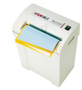 papierversnipperaar kopen